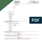 QB_M2E05 Trigonometry 2
