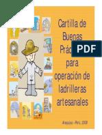 cartilla_101208
