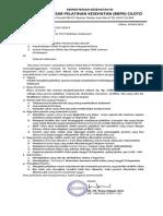 dabc27283cf60d3d522a615e278fb1c5..pdf