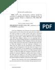 Megaworld Globus Asia, Inc., Petitioner, Vs. Mila s. Tanseco