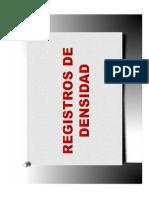 Registros de Densidad1