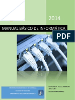 manual de informatica catherine tellez 300-13-12877