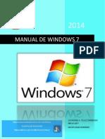 manual de windows 7 catherine tellez 300-13-12877 -