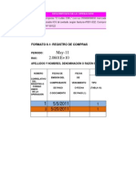 REGISTRO Y ASIENTO CONTABLES   HHHH.xlsx
