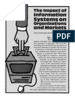08The Impact of Information Systems on Organizations and Markets-gurbaxani-1991(15)