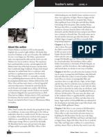 TN-OliverTwist.pdf