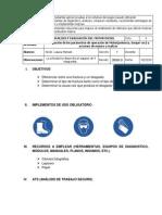 c3 Analisis y Eval Del Motor Diesel_dinam Nicols Lupaca Mamani (2)