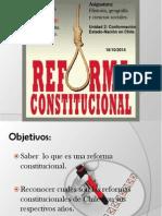 reformas constitucionales.pptx