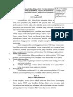 NKP 5 Sistem Dik&Gakkum