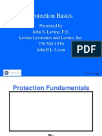 Protection-Basics_r3.ppt