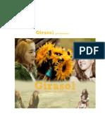 girasol__completo__by_grenaqua-d6q7023.pdf