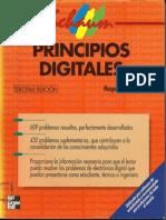 Principio s Digital Es 0102