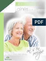 Politique des aines 2014.pdf