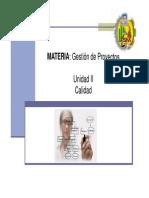 Unidad II Gestion_de_proyectos.pdf