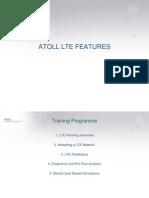 Atoll-3-1-0-LTE-Light.pdf