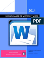 manual de word catherine tellez 300-13-12-877