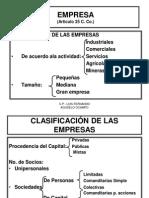 REPASO CONTABILIDAD.pdf