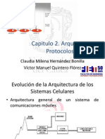 Capitulo+2.pdf