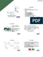 Capitulo3a+x6.pdf