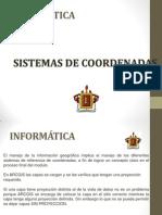 SISTEMAS DE COORDENADAS.pptx