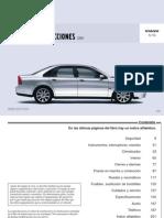 S80_owners_manual_MY06_ES_tp7812.pdf