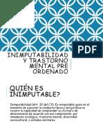 Inimputabilidad+y+trastorno+mental+pre+ordenado (1)