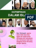 kepemimpinan-dalam-perspektif-islam.ppt