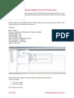 Configuring FreeNAS.pdf