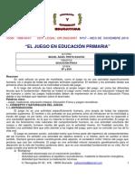 Miguel Angel Prieto Bascon 02