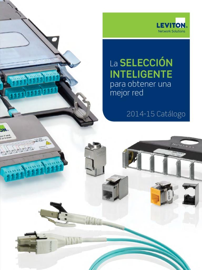 perfk 10x Terminal de Conexi/ón Conector Tipo Banana 2mm Terminales Kits de Instalaci/ón El/éctrica