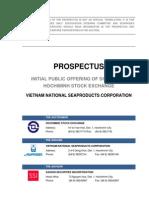 20141110 - Seaprodex - BCBTT (English-Final) 12122014