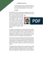 LA MADUREZ DE LA MARCA.docx