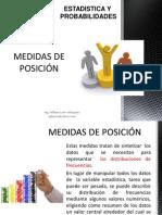 Estadistica y Prob 05 (1)