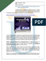 Leccion evaluativa 2 DPI
