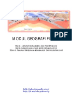 [edu.joshuatly.com] Pahang JUJ 2012 SPM Geografi [758189DF].pdf