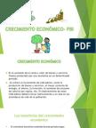 CRECIMIENTO ECONÓMICO- PBI.pptx