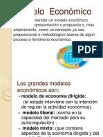 Modelo  Económico.pptx