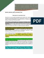 Aproximaciones a La Educación Virtual Marlene_Martínez_eje3_actividad3 Pagina 4-6