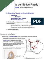 Cinematica_Solido_Rigidodinamica del 1 bimestre......pdf