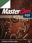 Libro MastercamX6 Artl