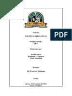 Work Paper 1
