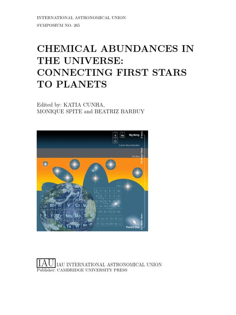 Book Start Pdf Pages Galaxy Big Bang Thvenins And Norton Equivalent