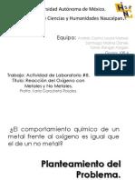 Act de Lab 8. Quimica CCH.pptx