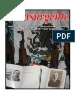 El Insurgente No. 133