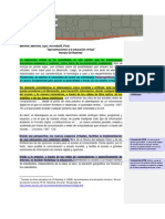 Aproximaciones a La Educación Virtual Marlene_Martínez_eje3_actividad3 Pagina 1-3