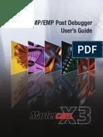 MCAMX3_PostDebuggerUG