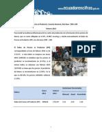 1-+Informe++Ejecutivo+Nacional