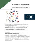 Desenvolvimento de software.docx