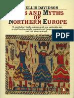 H R Ellis - Davidson - Gods and Myths of Northern Europe.pdf