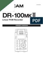 e_dr-100mk2_om_va